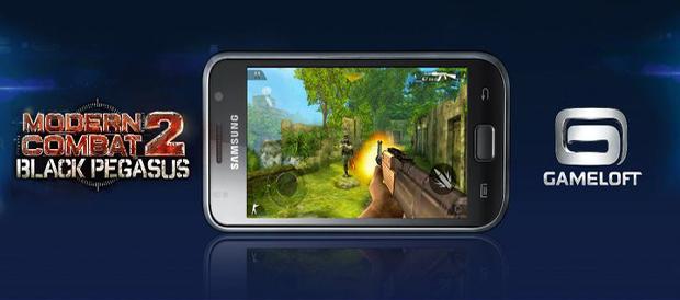 black-pegasus-modern-combat-2-android