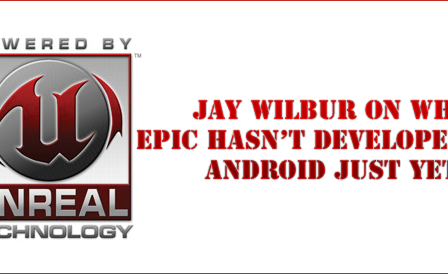 epic-jay-wilbur-android