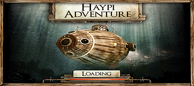 haypi-adventure-mmorpg-android