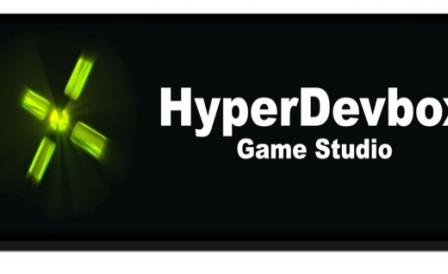 hyperdevbox620x274