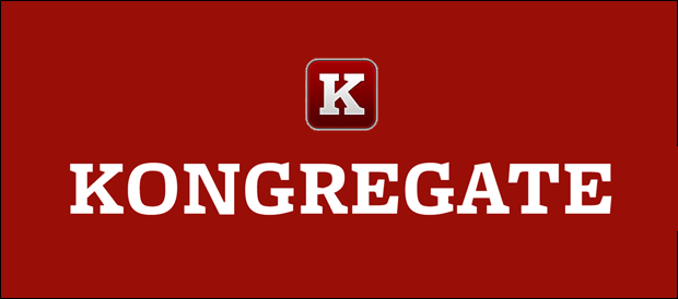 kongregate-android-arcade-app