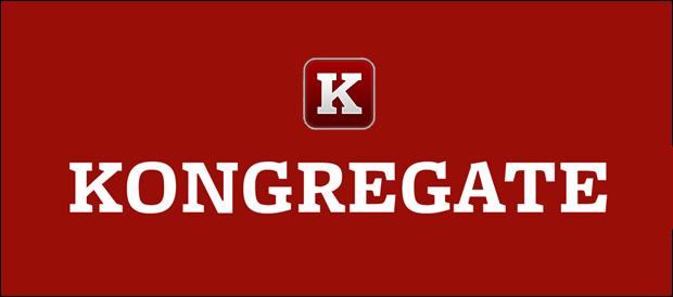 kongregate-android-arcade-app