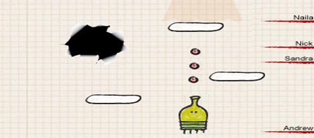lima-sky-doodle-trademark