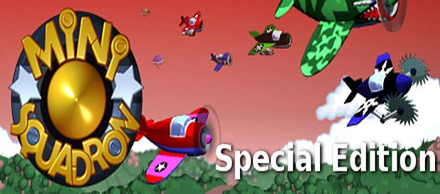 minisquadron-special-edition