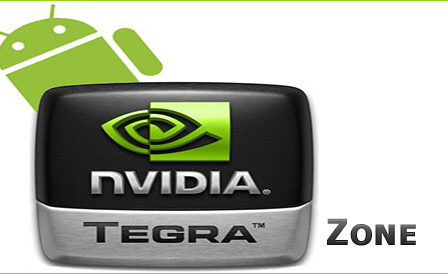 nvidia-android-tegrazone-ces