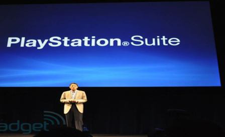 playstation-suite-android