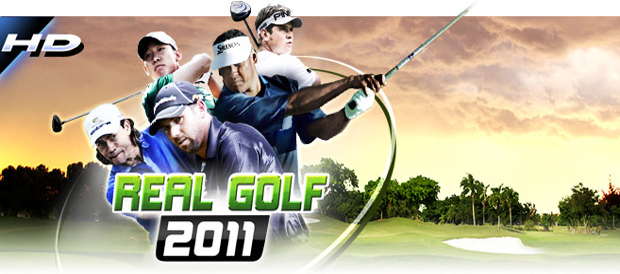 real-golf-2011-android