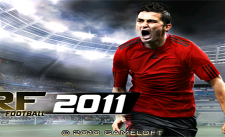 real-soccer-2011-gameloft-review-android