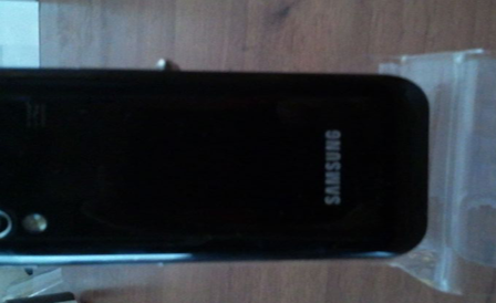 samsung-mini-android