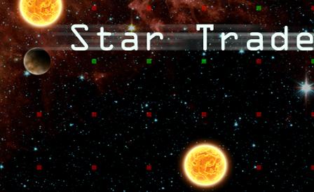 startraders_banner