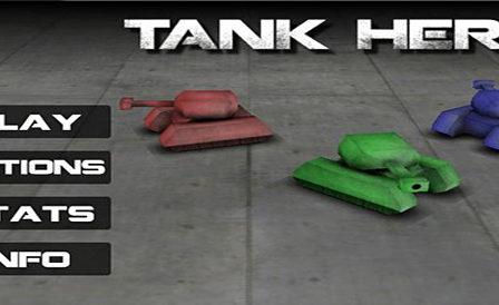 tank-hero-beta-3D-android