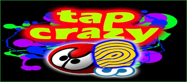tap-crazy-android