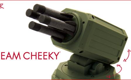 thunder-missile-launcher