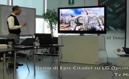 Epic-Citadel-LG-Optimus-2X-android