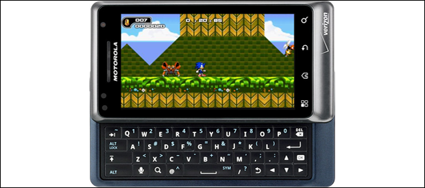 Flash-Game-Player-Android