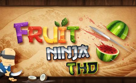 Fruit-Ninja-THD-Tegra-2-Android