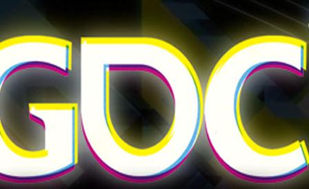 GDC2011-Android-DroidGamers