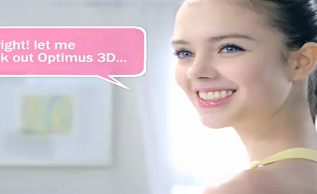 LG-Optimus-3D-android-commercial