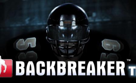 backbreaker-thd-android