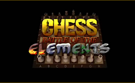 battle-chess-polarbit-android
