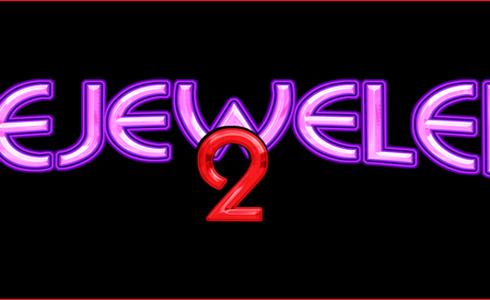 bejeweled-2-android-popcap