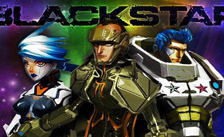 blackstar-mmorpg-android