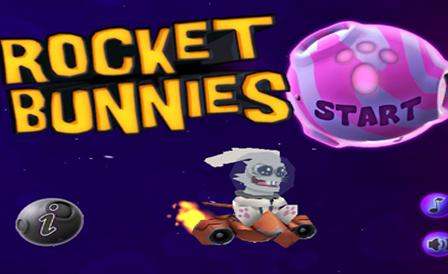bunnies_banner