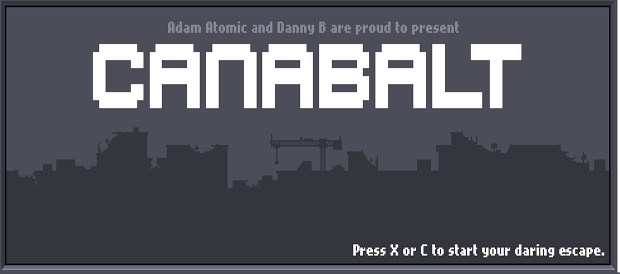 canabalt-android