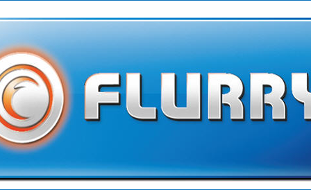 flurry-android-gaming-stats