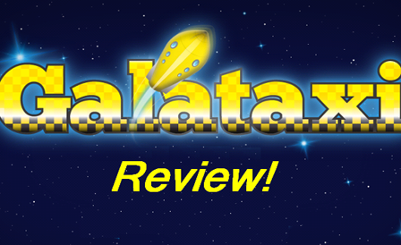 galataxi-android-game-review