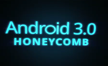 google-event-android-honeycomb-market