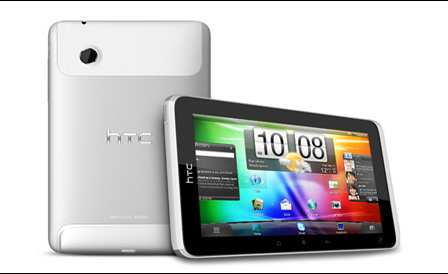 htc-flyer-android-tablet-onlive