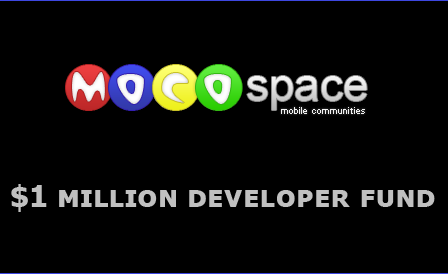 mocospace-android-developer-fund-HTML5