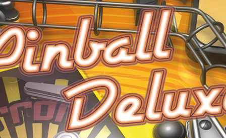 pinball-deluxe-android