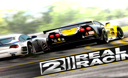 real-racing-android