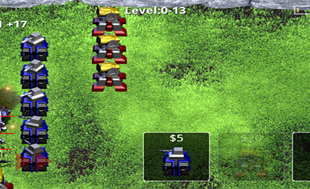 robo-defense-hd-android