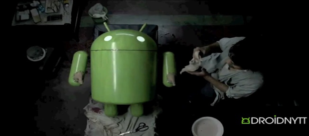 sony-ericsson-xperia-play-commercial