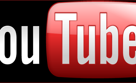 youtube-leanback-android-review
