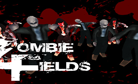 zombie-fields-android