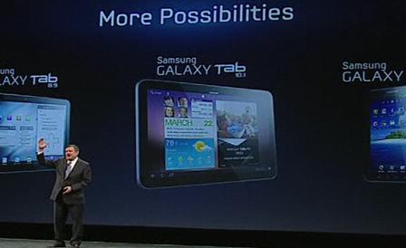 10.1-8.9-dual-core-galaxy-tablets