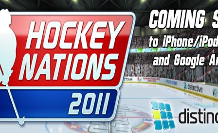 Hockey-Nation-2011-Android