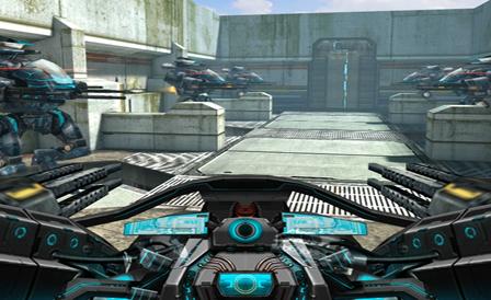 NOVA-2-Android-Xperia-Play