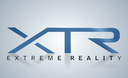 XTR3D-gesture-android-gaming