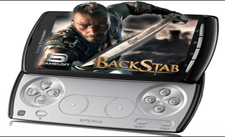 Xperia-Play-Gameloft-Backstab-exclusive-android-game