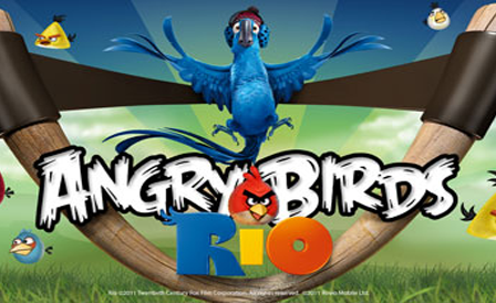 angry-birds-rio-android amazon