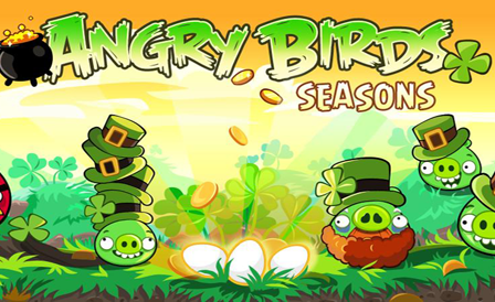 angry-birds-st-patricks-day-seasons-android