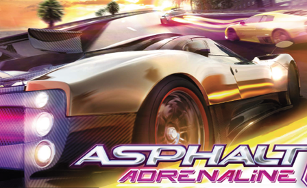 asphalt-6-adrenlaine-android-game-review