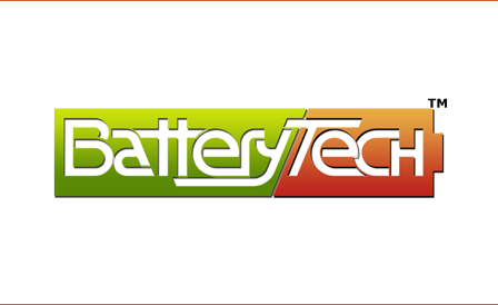 batterytech-game-development-platform-android