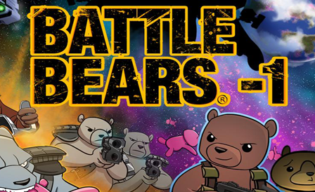 battle-bears–1-android