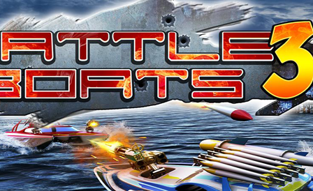 battle-boats-3D-android